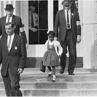 Compassion: Ruby Bridges